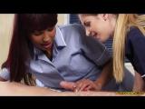 pcfnm.17.01.06.sade.rose.and.stella.cox.nurses.take.charge