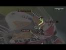 MotoGP Carbon Brakes - in 3D modelling!