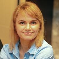 Дарья Фурсова