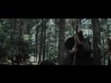 Northmen_-_A_Viking_Saga_Official_International_Trailer_3138.mp4