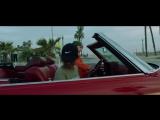 2017.04.05 Babylon - Ocean Drive (Feat. San E)