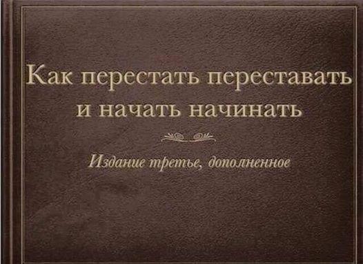 https://pp.userapi.com/c639224/v639224224/3d00a/FLnLrBStUdc.jpg