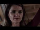 сексуальное насилие(изнасилование,rape) из сериала The.Americans с01