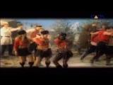 Yamboo - Kalinka (2001 HD)