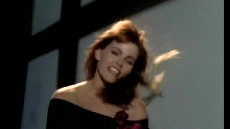 Belinda Carlisle Heaven Is A Place On pm4 DL@ARM