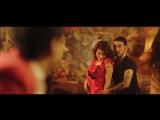 Vache Amaryan - Bala (HD) 2013.mp4