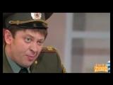 Песня Хлеборез - Год в сапогах - Уральские пельмени