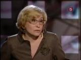 Елена Николаева, Татьяна Черниговская. Таланты - дар или воспитание