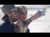 Dan Balan - Chica Bomb (DJ Junior CNYTFK Remix) ❤ HD