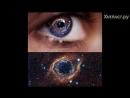 Лара - Касание неба (Музыка и текст Лара)...Музыкальное сопровождение (mix) Mihales Sound