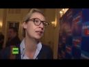 Alice Weidel AfD über die Ziele der AfD im Deutschen Bundestag