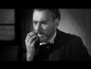 «Дама с собачкой» |1960| Режиссер: Иосиф Хейфиц | драма, экранизация