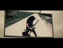 Jorn - Life on Death Road (Official Music Video)