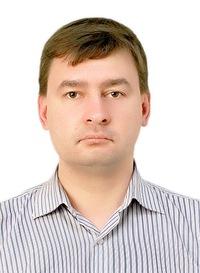 Александр Костюков