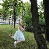 Аделина Хайбуллина