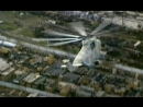 1. Discovery: Битва за Чернобыль