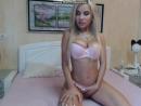 Видео Запись привата с прекрасной девушкой рунеткой с ohmybod по вебке. Классная