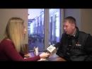 Директор Музея Новороссии о смертях в Донбассе ВСУ хотят сделать блицкриг ФАН тв
