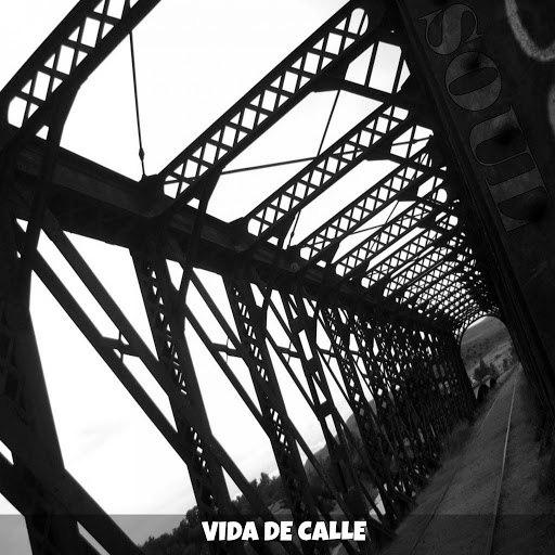 Soul альбом Vida de Calle