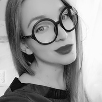 Xenia Kazartceva