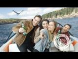 Балтика 7 безалкогольное