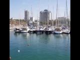 #яхты #порт #тельавив #набережная #израиль #кораблики #средиземноеморе #Mittelmeer #telaviv #israel #jaffa #midelterranian #yac
