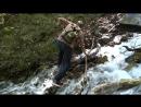 Приключения Шурика - Водопад Кейву