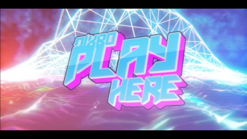 Oixro Play Here