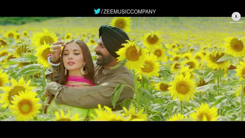 Cinema Dekhe Mamma _ Singh Is Bliing _ Akshay Kumar - Amy Jackson _ Sajid Wajid