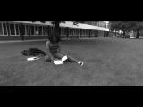 Redeyes &amp GLXY feat. Tyler Daley - Keep On