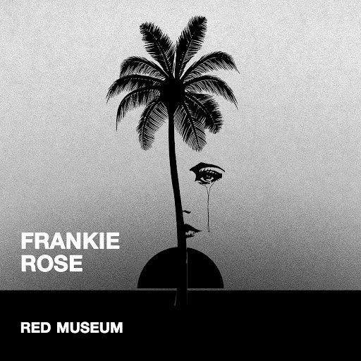 Frankie Rose альбом Red Museum