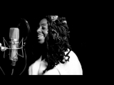 Ledisi - Rock With You (Acoustic)