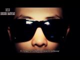 BTS RapMonster - School of Tears (moment. rus.sub)