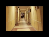 Vanishing Point в After Effects