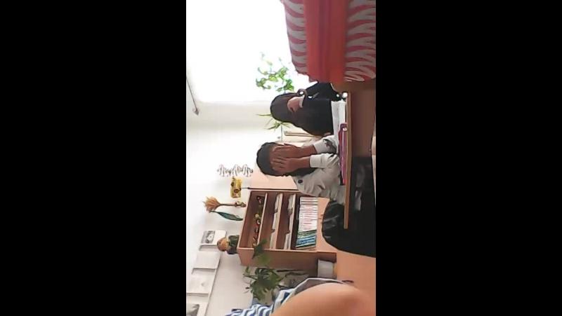 Екатерина Королевская - Live