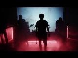 ADEPT - Secrets (Official Music Video)