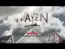 Тайны Хейвена / Haven Сезон 5 Трейлер Eng
