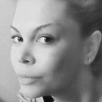Ксения Кукреш