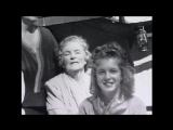 Discovery: Тайна смерти Мэрилин Монро (Unsolved History Death of Marilyn Monroe, 2003)