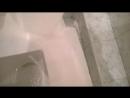 Лайфхак 100%: как оборудовать унитаз в общественном туалете для безопасной дефекации.