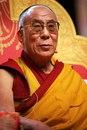 Его Святейшество Далай-лама Xiv об обучении высокого ламы-перерожденца