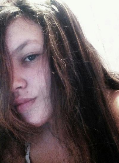 Александра Сунгурова
