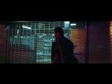 DAN BALAN - Hold On Love (новый клип 2017 Дан Балан)