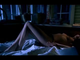 Анна троянская - бригада (s01e03) (2002) (эротическая постельная сцена из фильма знаменитость трахается голая sex scene)