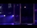 Madonna - Human Nature Striptease MDNA Promo Paris