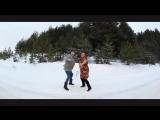 Dj_Lhasa___Chiribim_Chiribom__with_Bonya__Kuzmich_TORNADO