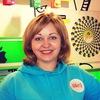 Polina Nekrasova