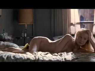 Голые знаменитости в сценах секс фильмов фото 566-309