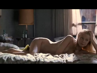 Нарезка секса из фильмов