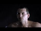 Реклама духов Armani Code Sport с Меган Фокс
